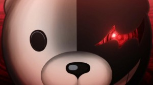 Danganronpa-The-Animation-Episode-1-Image-0000