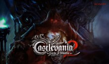 Geek Citadel Reviews – Castlevania: Lords Of Shadow 2