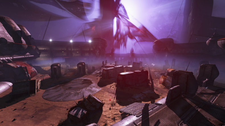 House of Wolves Search Prison-of-elders_arena_fallen_02-790x444