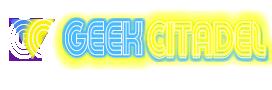 Geek Citadel